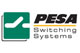 PESA Switching Systems