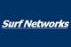 Surf Networks
