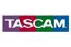 Tascam (TEAC)