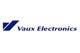 Vaux Electronics
