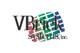 VBrick Systems