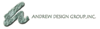 Andrew Design Group