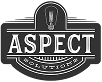 Aspect Solutions Inc