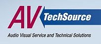 AV TechSource