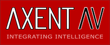 Axent AV LLC