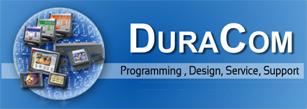 DuraCom