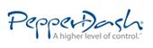 PepperDash Technology