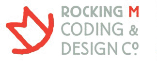 Rocking M Coding & Design Co.