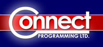 Connect Programming Limited