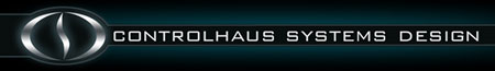 Controlhaus