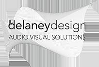 Delaney Design
