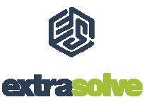 Extrasolve