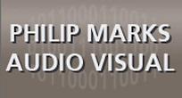 Philip Marks Audio Visual