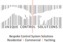 Unique Control Solutions Ltd.