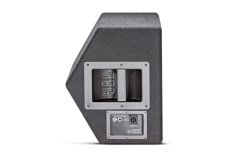 JRX212   JBL Professional Loudspeakers on