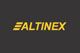 Altinex Electronics