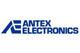 Antex Electronics